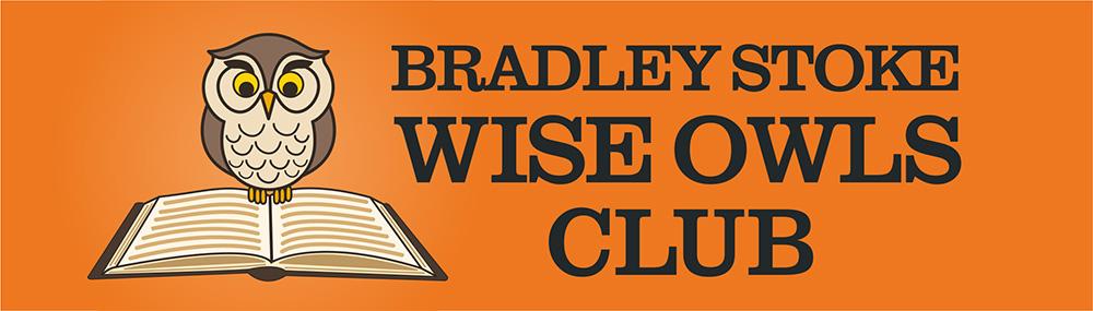 BSWOC---Logo